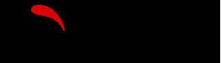 Umami Japanese Restaurant Logo